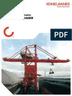 Agd Grab Unloader Brochure