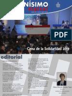 Campinisimo Digital, Edición 20