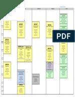 Timetable-2019-2020_20190724-sem1.pdf