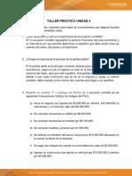 taller 4 contabilidad.docx