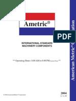Catalog 01 International metric standards.pdf