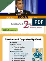 Econ2 Micro Ch02