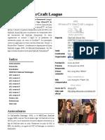 AfreecaTV_StarCraft_League.pdf