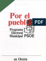 Programa 1983