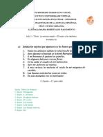 Portafolio_aula_02 Sintaxi( Maria Roberta Do Nascimento)