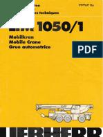 ltm-1050.pdf