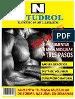 Natudrol.pdf