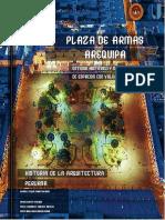 PLAZA-DE-ARMAS-DE-AREQUIPA.docx