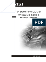 7267v4.0(G52-72671XD).pdf