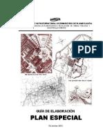 Guía de el Elaboración Planes Especiales.pdf