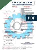 FORM PROGRESIONES ARITMETICAS.pdf