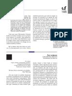 Dialnet-SerCraneo-3611788.pdf