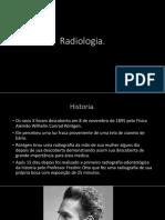 Aula Radiologia asb