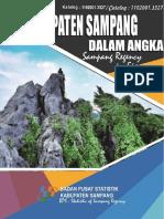 KABUPATEN-SAMPANG-DALAM-ANGKA-2018.pdf