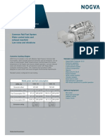 QSK19-DM.pdf