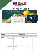FORMATO PLANIFICACION YANILDA.docx