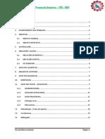 prospeciion imprimir final.docx