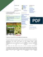 MANUAL_DE_APLICACION_DE_PLAGUICIDAS.docx