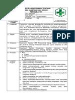 7.4.3 EP 5 sop pemberian informasi ttg pemberian obat dan cairan.docx