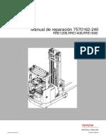MANUAL REPARACION Modelos reach RRE120 B,.pdf