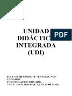 UDI_1._SEXTO