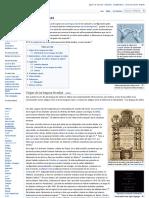 Es Wikipedia Org Wiki Lengua de Señas#El Alfabeto Manual