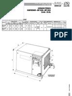 2050 compressor manual