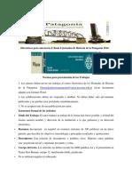 Normas editoriales Ebook
