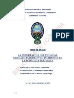 T-1176.pdf