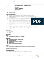 GUIA_LENGUAJE_3_BASICO_SEMANA_20_las_intrucciones_JULIO_2012.pdf