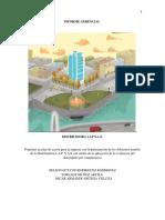 LAP S.A.S INFORME DE GERENCIA.pdf