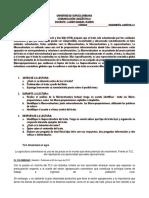 EJEMPLO DE PARCIAL inge.docx