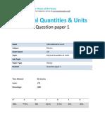 1.1_physical_qualtities-cie_ial_physics-theory_qp.pdf