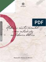 Hebraico Instrumental_ Uma Introdução Ao Hebraico Bíblico ( PDFDrive.com )