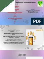 Sistema Operativo Amazon.pdf