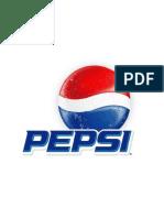 4 PS OF PEPSI.docx