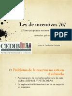 presentacion-foro-Ley-de-incentivos-3-de-febrero-2016.pdf