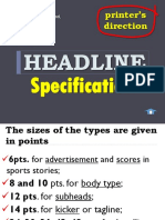 Headline-SPECIFICATION.pptx