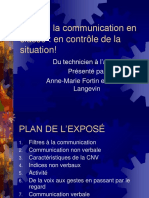 L_art_de_la_communica.OK.ppt