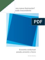 BBVA-OpenMind-Michelle-Baddeley-Economia-conductual-pasado-presente-y-futuro.pdf