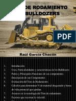 curso-tren-rodaje-rodamiento-bulldozers.pdf