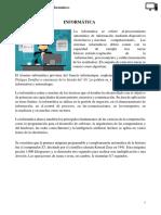 Manual IEI