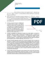 MCI Ejercicios 1 2019 A