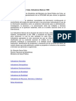 cuba1998.pdf