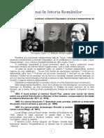 347806277-Ziua-de-9-Mai-In-Istoria-Romanilor.doc