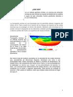 TOMOGRAFIA SISMICA.docx