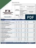 Orç. Banheiros HSM.pdf