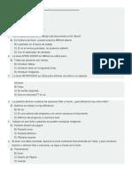 cuestionario word 1º año.docx