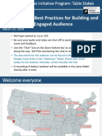 Webinar 7_Benchmarks & Best Practices for Building and Monetizing an Engaged Audience_Mar 12, 2019.pdf