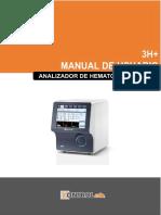 MANUAL-DE-USUARIO-3H.pdf